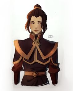 azula avatar the last airbender - azula avatar ; azula avatar the last airbender ; Avatar Aang, Avatar Airbender, Avatar Legend Of Aang, Team Avatar, Legend Of Korra, Avatar Fan Art, The Last Avatar, Movie To Watch List, Avatar Series