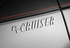 Chrysler PT Cruiser Couture Edition : 2010 | Cartype