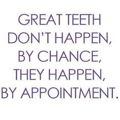 I have 2 appointments available for next weekend! $85 Special STILL going on| Call to Schedule 301.327.1198 😬✨ #teethwhitening #Happysmiles #Girls #Women #Birthdays #Lit #DMVHair #DMVProm #VAprom #DCProm #DmvWedding #Love #SexyLady #happyclients #Md #MDProm #DMVNails #DMVmua #DmvSpa #DCNightLife #Dental #InstaSmiles #Weddings #White #LaserTeethWhitening #Birthdays #evedeso #eventdesignsource - posted by Fiercely White Smiles https://www.instagram.com/fiercely_whitesmiles. See more Wedding…