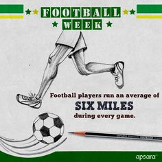 That's 9.6 kms! #ApsaraAcademy #Football