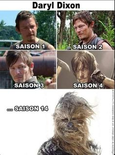 Norman tweeted or IG'd this not sure which but, so awesome:)
