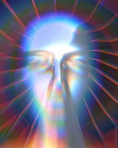 Third Eye Awakening Pineal Gland Meditation DMT Serotonin Melatonin
