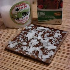 Paleo, Sweets, Bread, Cheese, Food, Diet, Gummi Candy, Candy, Brot