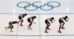 Videos teach kids the science of the Winter Olympics