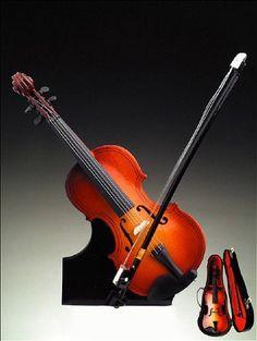 Violin Music Box w Case Stand Musical Instrument NEW , http://www.amazon.com/dp/B0035QT0E8/ref=cm_sw_r_pi_dp_NR4Tqb06QCHAY