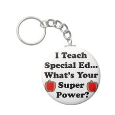 I hope that I could be my son's super hero one day. I'd like to be a special Ed teacher as a career.