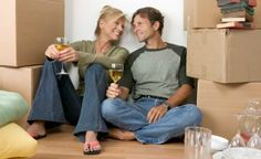 Eagle Movers The Woodlands Tx. Best Texas Moving Company Eagle Movers Apartment & Home Mover-Office & House Moving Services. Number one in Texas Moving Stress, Moving Day, Moving Tips, Moving Quotes, Moving Memes, Moving Costs, Moving House, Living Together Before Marriage, Moving Truck Rental