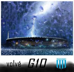 Racing Club de Avellaneda Club, Academia, Grande, Soccer, Racing, Frases, Buenos Aires Argentina, Life, Football