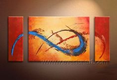 Cheap abstract oil painting for sale, Buy Quality decor oil painting directly from China painting decorating shops Suppliers: Museum Quality ! Low Price! Hot SellingWall Decor ArtHandmadeModern&nb