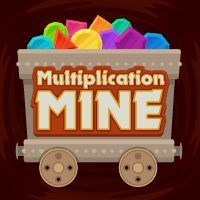 Search Results For Multiplication Mine Abcya Educational Games For Kids Multiplication Educational Games