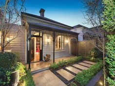 Best High End Real Estate Agents in Melbourne - Marshall White