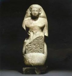 The African Nile Valley Civilization (Unveiling of a hidden Black/African History) Old Egypt, Ancient Egypt, Ancient History, Egypt Art, Black History Facts, African History, Gods And Goddesses, World History, Draw