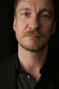 david thewlis wonder woman