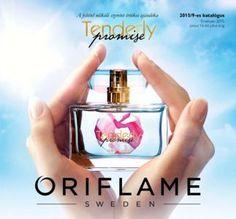 Solid Perfume, Yoga For Weight Loss, Flask, Perfume Bottles, Cosmetics, Makeup, Social, November 2015, Natural Beauty