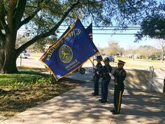 67602dfc19a Consider a Custom Flag from Carrot-Top for your Christmas Parade this year!  Custom