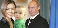 Image result for kabaeva putin United Russia, Wladimir Putin, Current President, Russian Federation, Presidents, The Unit, Couple Photos, Image, Moscow