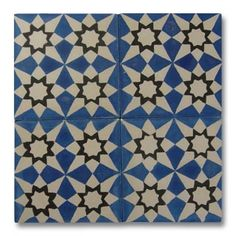 Image Gallery Moroccan Ceramic Tiles