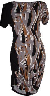 Materials: - 100% Spandex  Colour: Multi  Size: Medium/ Size 8 Spandex, Zipper, Colour, Medium, Dresses, Fashion, Color, Vestidos, Moda