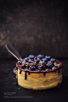 Cheese Cake by cogiphoto1 #food #yummy #foodie #delicious #photooftheday #amazing #picoftheday