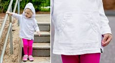 """Summer Must-Haves for Kids » Daily Mom: Bug Smarties from One Step Ahead!  """"Bug spray stinks, but it's a necessary evil if you plan to spend any time outdoors this summer, or is it? One Step Ahead now offers a new line of kid's summer clothing called Bug Smarties designed to be comfy, lightweight, kid-friendly and bug repellent…"""""""