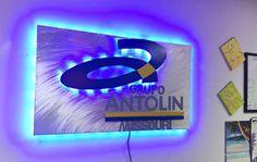Antolin Led sign,LED sign,LED signs,LED signage