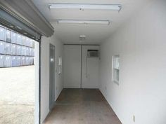 Fiberglass Insulation with Hardie Paneling™ installed