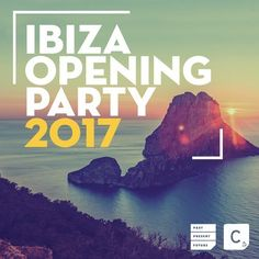 #housemusic Cr2 Presents: Ibiza Opening Party 2017: With the summer fast approaching, Cr2 Records are proud to introduce 'Cr2 Presents:…