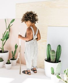 Mac & Mia delivers great kids clothes without the shopping. Here's a $20 merchandise credit to get you started! http://macmia.me/e1ktv