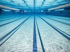 Reprendre la natation après 2 mois de repos après opération