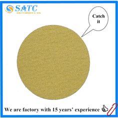 alumina sand paper ,abrasive disc
