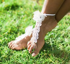 Bespoke wedding accessories. See more here: http://www.kokoberi.com/homepage