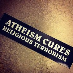 The secular network app - free on google play and itunes. #atheism #atheist #atheists #freethinker #secular #secularism #secularist #godless #irreligion #irreligious #antifaith #skeptic #humanism #humanist #humanity #goodwithoutgod #atheistcommunity #nogod #nogodneeded #religionkills #freespeech #atheisthumor #militantatheist #agnostic #agnosticism