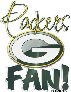 I am a Packer's Fan! Packers Baby, Go Packers, Packers Football, Best Football Team, Greenbay Packers, Football Season, Green Bay Packers Cheesehead, Green Bay Packers Logo, Green Bay Packers Wallpaper