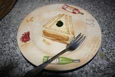 TERTE & ROLKOEKE - SOET Tart Recipes, Cheesecake Recipes, Dessert Recipes, Dessert Ideas, Kit Kat Brownies, Fridge Cake, South African Recipes, Meringue Cookies, Diy Food