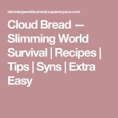 Calorie to syns converter | Slimming world | Pinterest ...