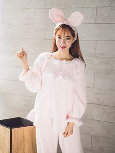 Night Suit For Girl, Night Pajama, Cute Sleepwear, Womens Pyjama Sets, Cute Pajamas, Nighties, Night Wear, Sexy Wedding Dresses, Kawaii Clothes