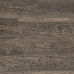 NEW! Steele Chestnut Planks | Quick-Step.com - Dominion UX1671 - AC3