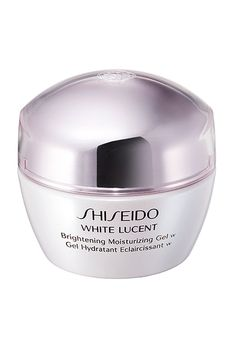 Perfect for lightening your acne scars and sun spots! My blemishes are pretty light to begin with, but I definitely noticed a change after a few weeks.