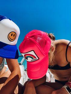 Summer Girls, Summer Time, Summer Madness, Insta Goals, Summer Outfits, Cute Outfits, Summer Feeling, Cute Hats, Shopping