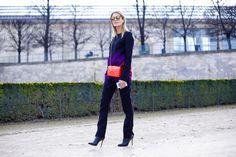 Elie Saab Ready to Wear Fall Winter 2015 ParisEdit Post Delete Post New Post Menswear Fall Winter 2015 in Paris