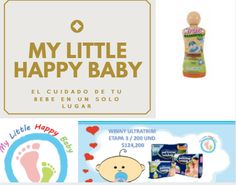 Happy Baby, Personal Care, Happy, Bebe, Self Care, Personal Hygiene