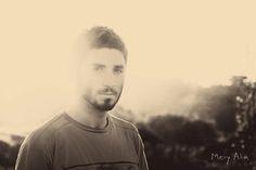 36 - Cinco de Febrero - Mery Alin- 30YG Año-2  #famiy #portrait #MeryAlin #Spain #creativity #proyecto #2015 #familia #España #proyect #proyecto #baby #bebe #sleep #beatiful #bello #peace #Valencia #Photography #creative #Agradecimiento #blog #fotografia #man #youth #eyes