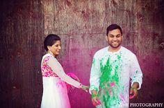 indian wedding bride groom portraits http://maharaniweddings.com/gallery/photo/10630