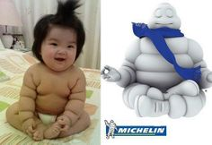 38 Best Fat And Chubby Babies Images In 2014 Beautiful Children