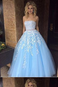 fe45dca1615 Customized Outstanding 2019 Prom Dresses