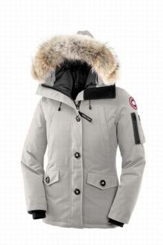 cheap canada goose trillium parka for women in hyacinth