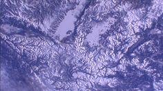 Himalayas  panel 2