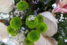 Haz que vivan tu boda con los cinco sentidos y recordadla con la ilusión del primer dia. Wedding, Illusions, Valentines Day Weddings, Weddings, Marriage, Chartreuse Wedding