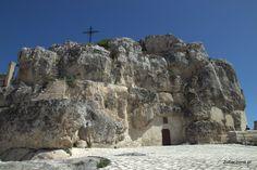 Matera, Italy Bari, Mount Rushmore, Mountains, Nature, Travel, Italia, Naturaleza, Viajes, Destinations