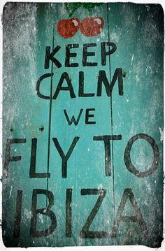 Ibiza Beach Club, Travel Around The World, Around The Worlds, Ibiza Travel, Ibiza Style, Ibiza Fashion, Travelling, Places To Go, Spirit